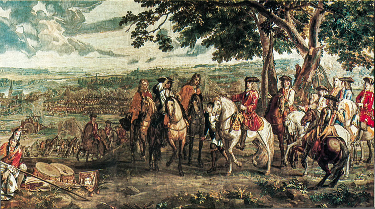 After Blenheim by Robert Southey: Summary & Analysis | Englicist