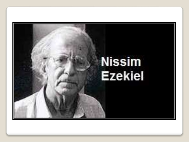 nissim ezekiel night of the scorpion essay Essays a summary of night of the scorpion a summary of night of the scorpion 10 october 2016 nissim ezekiel's daughter's name was sohini.