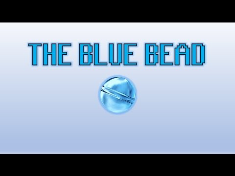 The Blue Bead by Norah Burke: Summary & Analysis | Englicist